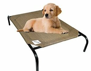 Elevated Pet Bed Cot - SMALL