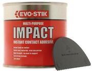 EVO Stik Impact