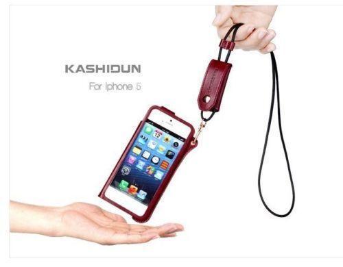 Iphone  Wristlet Case