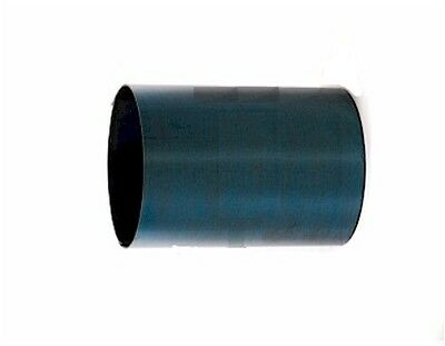 Blue Tempered Spring Steel Shim 0.035 Thick X 2.00 Width X 300 Length M
