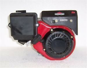 Best Selling in Briggs Stratton