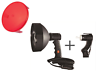Deben Tracer 140 Hunting Lamp Sport Light with Red Filter