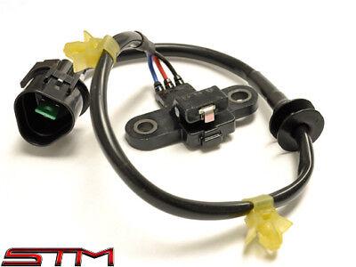 Mitsubishi Crank Angle Position Sensor EVO 4/5/6/7/8/9 1996-2006 MN158261
