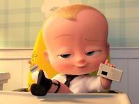 The Boss Baby full movie free english sbutitle