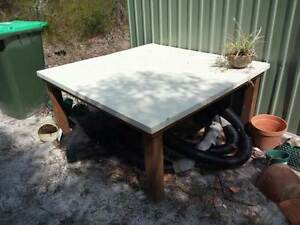 Gardeners Table Elanora Heights Pittwater Area Preview