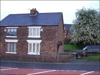 2 Bed cottage available to rent, Chester Road, Runcorn