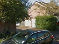 Parking Space in Barnet, EN5, London (SP42659)