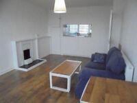 3 Bedroom Flat To Rent Brixton, London, SW9 7LW £2,099 pcm