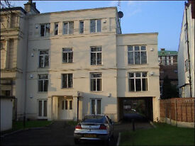 2 bedroom flat to rent Brighton Grove,Manchester,M14