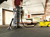 Professional Carpet Cleaning. with offers!