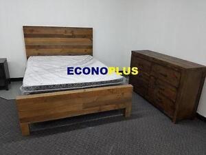 Lit Chambre King   Achetez ou vendez des meubles dans Québec ...