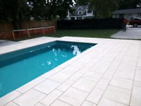 STONE KINGS CUSTOM STONE & INTERLOCK INSTALLATION PRO