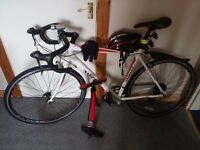 Used Road Bike for Sale