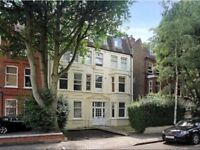 Brilliant 1 bedroom flat in Hampstead NW6