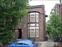 1 bedroom flat to rent, 69 Northen Grove, Didsbury, M20 2NN