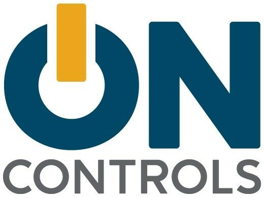 Oncontrols System License , 5 handsets, 50  devices, unlimited modules.