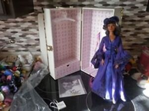 """16"""" Tonner """"Violet Waters"""" Doll"""