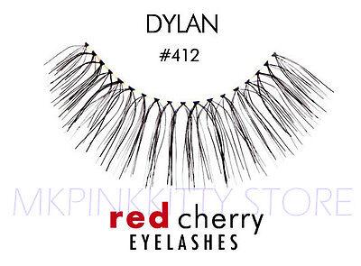 lashes 412 false eyelashes fake eyelashes