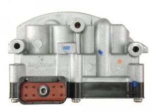 TRANSMAXX D92420B Shift Solenoid for Chrysler, Dodge, Plymouth