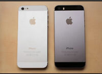Looking for a iPhone 5s 32G