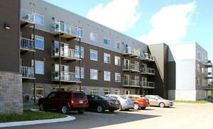 2 Bedroom Apartment at 20 Technology Dr (Lease Takeover)