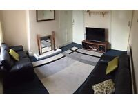 Great Location - Crookesmoor *FREE Cleaner And Internet* 4-bed House - SPEEDY1695