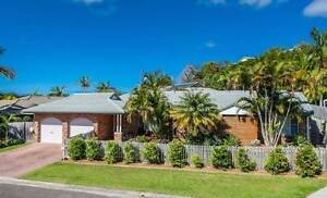 Short term room rental in Byron Bay 10/12/2016 - 6/01/2017 Suffolk Park Byron Area Preview