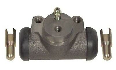 91e46-00112 Wheel Cylinder 118 For Mitsubishi Forklift