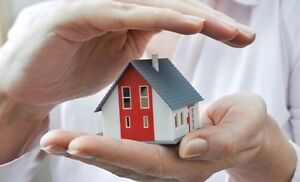 HOME INSURANCE- AFFORDABLE, free quotes