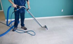 Carpet Cleaning , Tile & Grout Cleaning , Sofa Cleaning