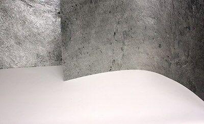 Dünnschiefer Furnier Echt Steinwand, Wand Verblendung, Verblender, Steinfurnier