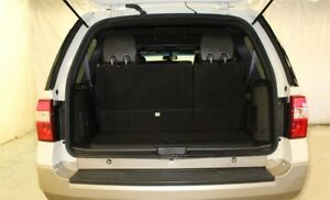 2008 Ford Expedition Regina Regina Area image 4