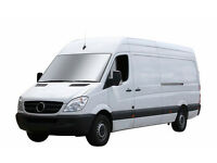 Man And Van 24/7 Removal,House,Storage,Flat,Motorbike recovery. Clerance,Dumping service.