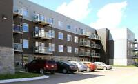 20 Technology Dr., Now Renting 1 & 2 Bdrm, 6 Appl, Millidgeville