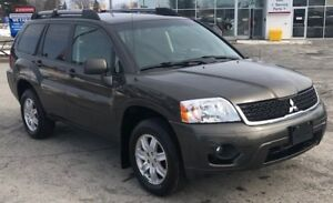 2011 Mitsubishi Endeavor SE AWD **SUPER MINT CONDITION!!!***