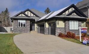 Edmonton, AB Condo for Sale - 4bd 3ba