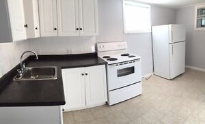 Bright, Clean, Quiet–1 Bed Lower Level–$895 Utilities Included