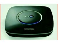 Youview bt