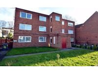 Desirable & Spacious 2 Bed Flat in Erdington, Birmingham