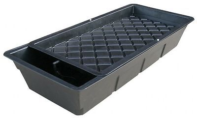 """Nutriculture GT424 NFT Hydroponic Grow Tank / System 45 Litre ( 43.25""""x19""""x8"""")"""