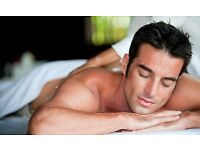 Men's Grooming including; Massage, Waxing, Facials etc by a Level 3 Male Mobile Therapist