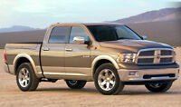 2012 Dodge Power Ram 1500 Autre