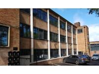 WHITEGATES TWO BEDROOM LUXURY APARTMENT EDAM ROAD DUDLEY CITY CENTER AVAILABLE NOW