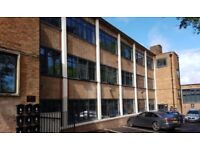 THE LETTINGS SHOP ARE PROUD TO OFFER A STUNNING 2 BEDROOM APARTMENT IN DUDLEY, EDNAM COURT!!