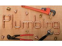 Plumber available keen rates and quality work, over 20 years experience