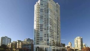 Yaletown 2 Bed 2 Bath 2 Parking