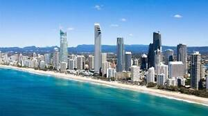 7 Nights Gold Coast Luxury 2BRM Accommodation (Easter 2017) Surfers Paradise Gold Coast City Preview