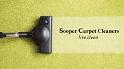 Sooper Carpet Cleaners Perth Perth City Area Preview