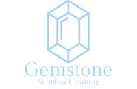 Window Cleaning - Residential & Commercial Services