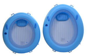 Eco Birth Pool In A Box Regular plus birthing pool with seat & includes liner